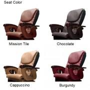 iCloud Spa Pedicure Chair - 12a