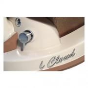 iCloud Spa Pedicure Chair - 14a