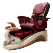 iCloud Spa Pedicure Chair - 1a