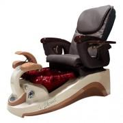 iCloud Spa Pedicure Chair - 3a