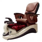 iCloud Spa Pedicure Chair - 5a