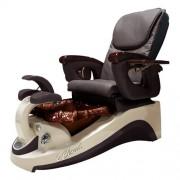 iCloud Spa Pedicure Chair - 7a