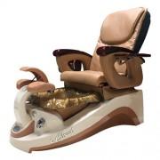 iCloud Spa Pedicure Chair - 8a