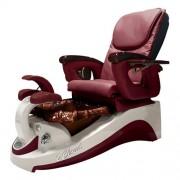 iCloud Spa Pedicure Chair - 9a