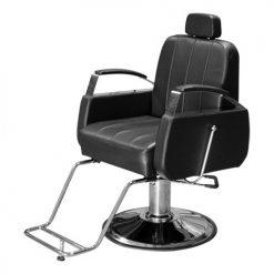 APC31268 Purpose Chair