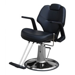 APC31302-I Purpose Chair 2
