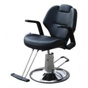 APC31302-I Purpose Chair 3
