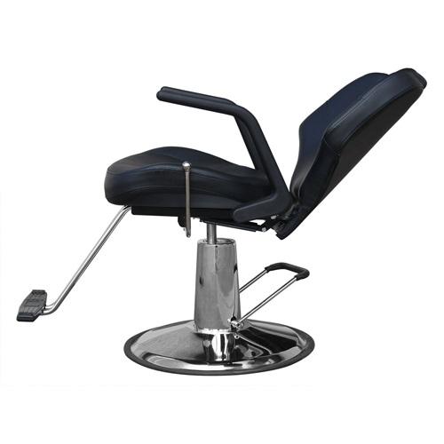 APC31302-I Purpose Chair