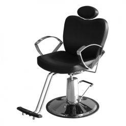 APC325 Purpose Chair