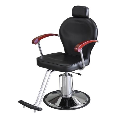 APC335 Purpose Chair