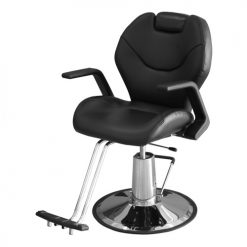 APC419 Purpose Chair