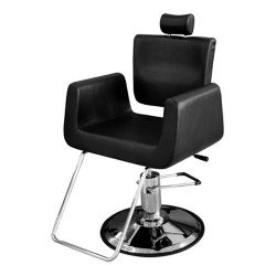 APC58003 Purpose Chair 1