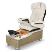 Chi Spa 2G Pedicure Spa Chair - 14
