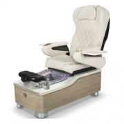 Chi Spa 2G Pedicure Spa Chair - 4