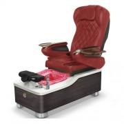 Chi Spa 2G Pedicure Spa Chair - 5