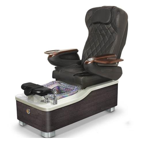 Chi Spa 2G Pedicure Spa Chair