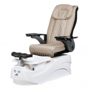 Enix II Pedicure Spa Chair - 8a