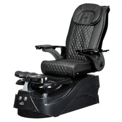 Enix Iii Pedicure Spa Chair 2
