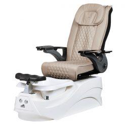 Enix Iii Pedicure Spa Chair 3