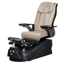 Enix Iii Pedicure Spa Chair 4