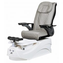 Enix Iii Pedicure Spa Chair 5
