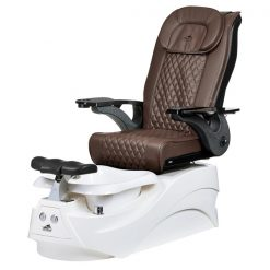 Enix Iii Pedicure Spa Chair 7