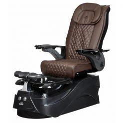 Enix Iii Pedicure Spa Chair 8