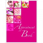 Appointment Book 03