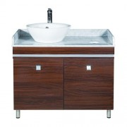 ''B'' Single Sink With Faucet 11