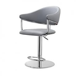 Bar Chair B002