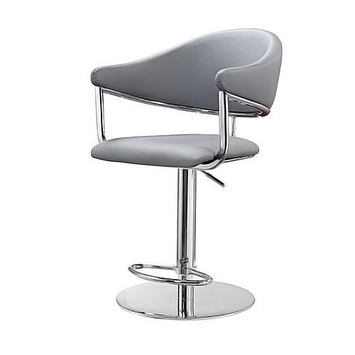 Bar Chair B002 00