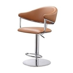 Bar Chair B002 02