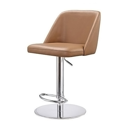 Bar Chair B003 00