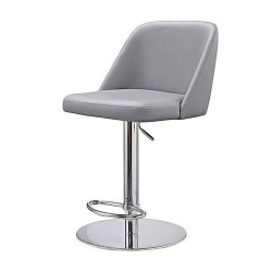Bar Chair B003 02