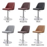 Bar Chair B003 06