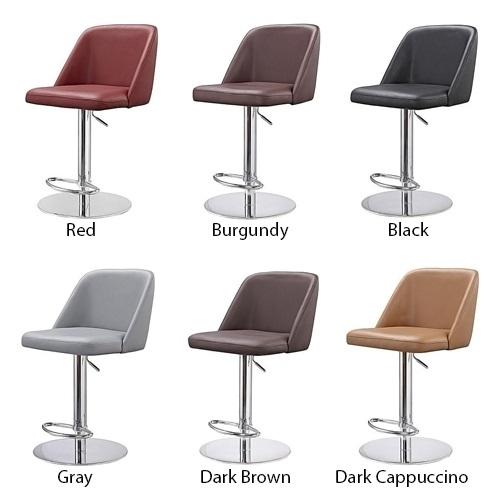 Bar Chair B003