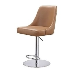 Bar Chair B004 00