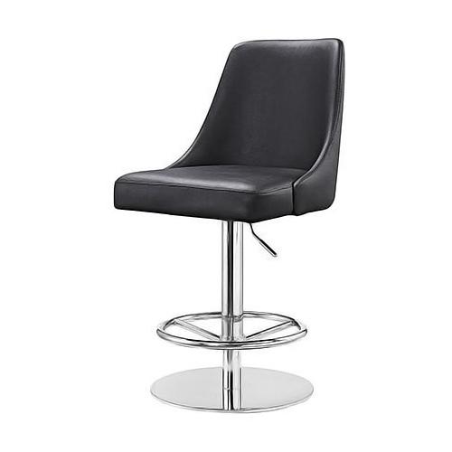 Bar Chair B004