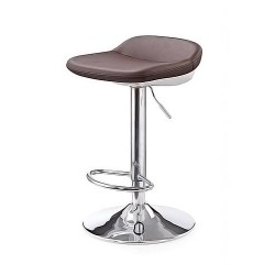 Bar Chair B005 00