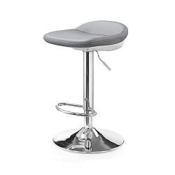 Bar Chair B005 01