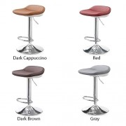 Bar Chair B005 04