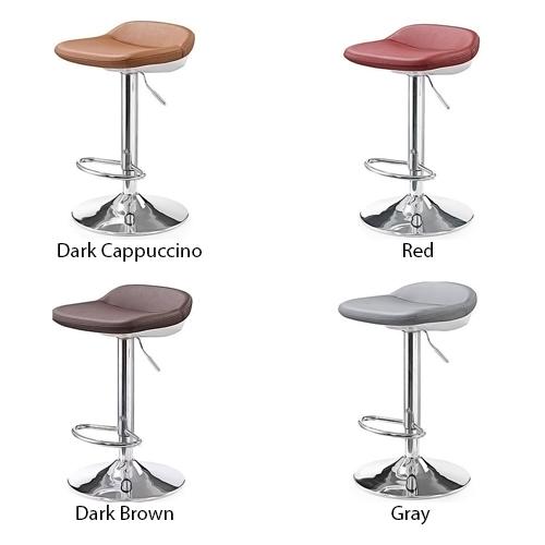 Bar Chair B005