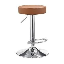 Bar Chair B006 00