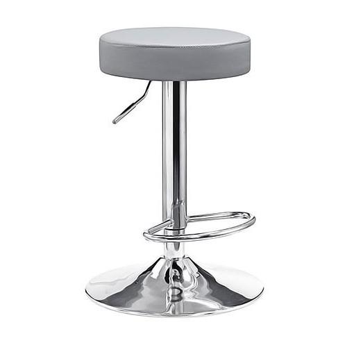 Bar Chair B006