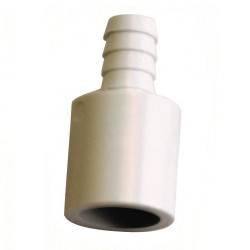 Barb 38x12 SPG (LG pump) Part #73818 (1LG Pump)