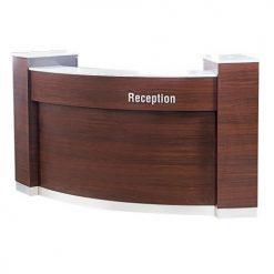 C2 Reception W LED Light