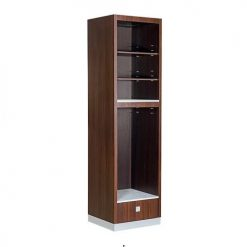 Cabinet For Sink