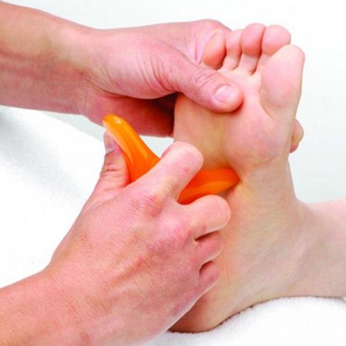 Citron Press Massage Tools – Direct Deal