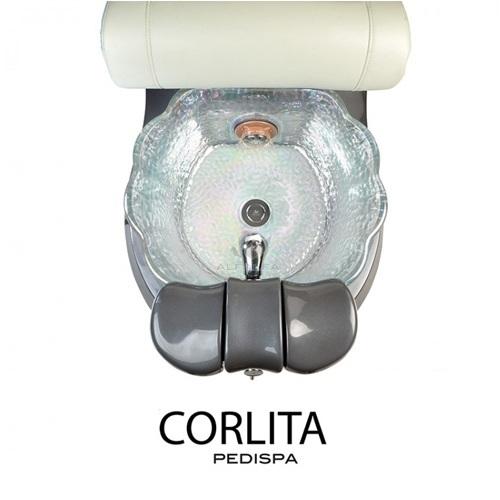 Corlita Pedicure Spa