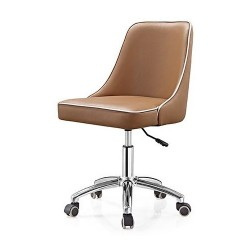 Customer Chair C011 With Trim Line 02